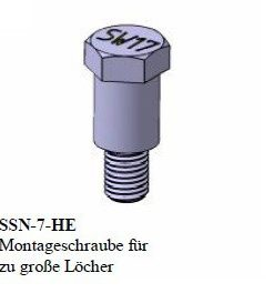SSN-7-HE