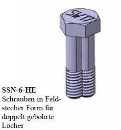 SSN-6-HE
