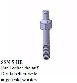 SSN-5-HE