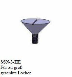 SSN-3-HE