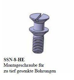 SSN-8-HE
