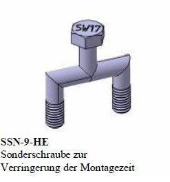 SSN-9-HE