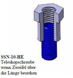 SSN-10-HE