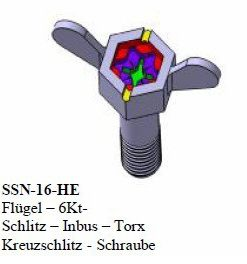 SSN-16-HE