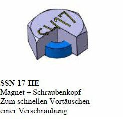 SSN-17-HE
