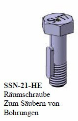 SSN-21-HE