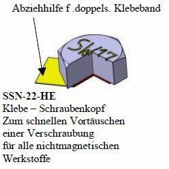 SSN-22-HE