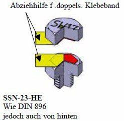 SSN-23-HE