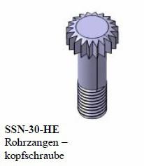 SSN-30-HE