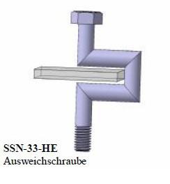 SSN-33-HE