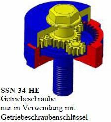 SSN-34-HE