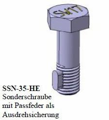 SSN-35-HE