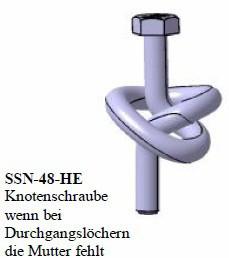 SSN-48-HE