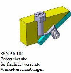 SSN-50-HE