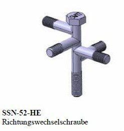 SSN-52-HE