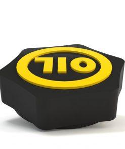 710er